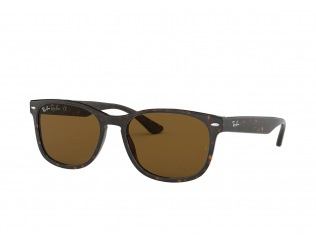 Classic Way Sonnenbrillen - Ray-Ban RB2184 902/33