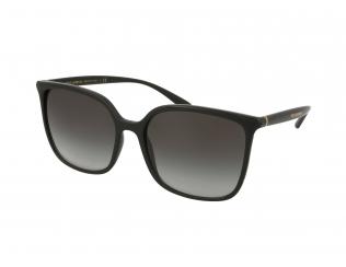 Sonnenbrillen Extragroß - Dolce & Gabbana DG6112 501/8G