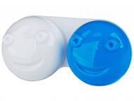 Behälter - Behälter 3D - blau
