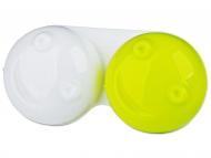Behälter - Behälter 3D - grün