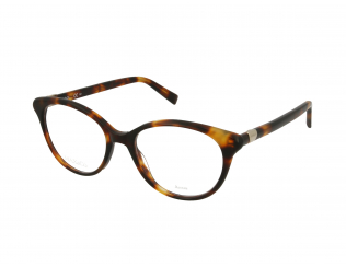 Ovale Brillen - MAX&Co. 409 086