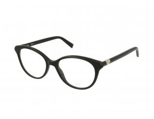 Ovale Brillen - MAX&Co. 409 807