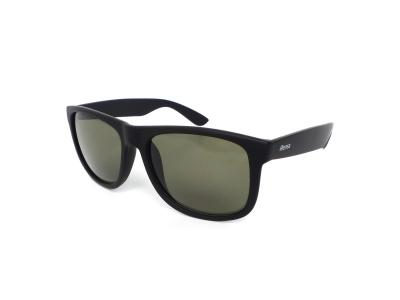 Sonnenbrillen Alensa Sport Black Green