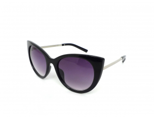Cat Eye Sonnenbrillen - Damensonnenbrille Alensa Cat Eye