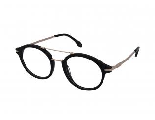 Rund Brillen - Crullé 17005 C1