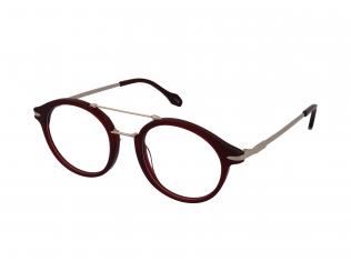 Rund Brillen - Crullé 17005 C4