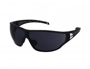 Sonnenbrillen Rechteckig - Adidas A191 50 6060 Tycane L