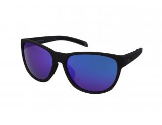 Sonnenbrillen Quadratisch - Adidas A425 00 6080 Wildcharge