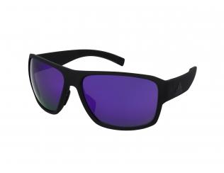 Sonnenbrillen Quadratisch - Adidas AD20 00 6060 Jaysor