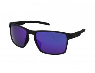 Sonnenbrillen Quadratisch - Adidas AD30 75 6700 Wayfinder