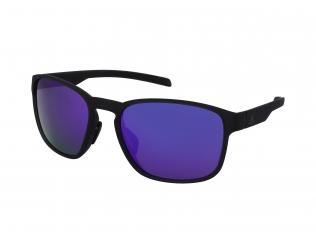 Sonnenbrillen Quadratisch - Adidas AD32 75 6700 Protean