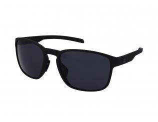 Sonnenbrillen Quadratisch - Adidas AD32 75 9200 Protean