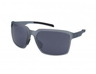 Sonnenbrillen Quadratisch - Adidas AD44 75 6500 Evolver