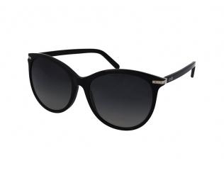 Sonnenbrillen Crullé - Crullé A18008 C2