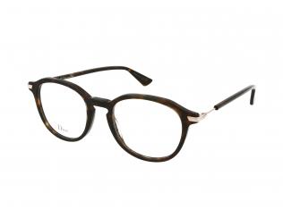 Ovale Brillen - Christian Dior Dioressence17 086