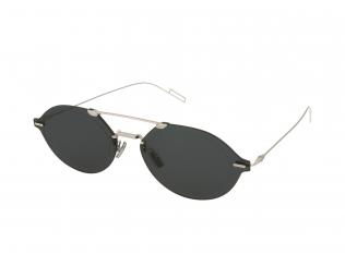 Sonnenbrillen Oval / Elipse - Christian Dior Diorchroma3 010/2K