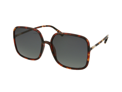 Christian Dior Sostellaire1 EPZ/1I