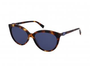 Sonnenbrillen MAX&Co. - MAX&Co. 397/S 086/KU