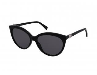 Sonnenbrillen MAX&Co. - MAX&Co. 397/S 807/IR