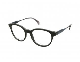 Tommy Hilfiger Brillen - Tommy Hilfiger TH 1349 20D