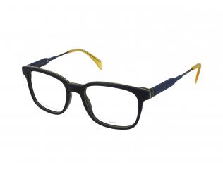 Tommy Hilfiger Brillen - Tommy Hilfiger TH 1351 20F