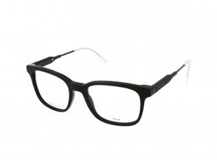 Tommy Hilfiger Brillen - Tommy Hilfiger TH 1351 JW9