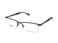 Hugo Boss Boss 0829 YZ4