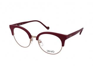 Browline Brillen - LIU JO LJ2695 540