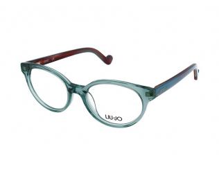 Ovale Brillen - LIU JO LJ3601 444