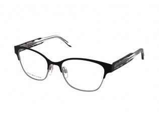 Tommy Hilfiger Brillen - Tommy Hilfiger TH 1388 QQO