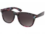 Sonnenbrillen Herren - Sonnenbrille SunnyShade - Black