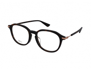 Ovale Brillen - Christian Dior Dioressence17F 086