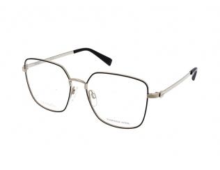 Extragroß Brillen - MAX&Co. 413 2M2
