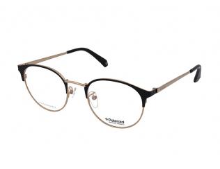 Ovale Brillen - Polaroid PLD D367/F 2M2