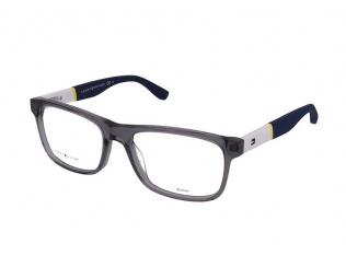 Tommy Hilfiger Brillen - Tommy Hilfiger TH 1282 FNV