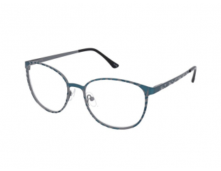 Browline Brillen - Crullé 9358 C4