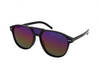 Sonnenbrillen Christian Dior - Christian Dior Blacktie263S 807/R3