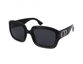 Sonnenbrillen Christian Dior - Christian Dior DDior PRN/2K