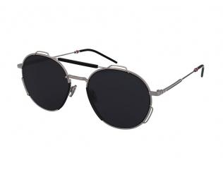 Sonnenbrillen Christian Dior - Christian Dior Dior0234S 84J/2K