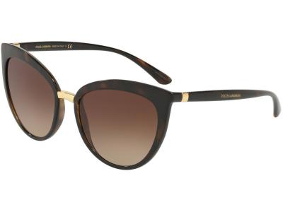 Dolce & Gabbana DG6113 502/13
