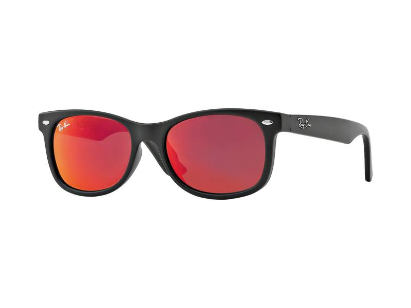 Sonnenbrille Ray-Ban RJ9052S - 100S/6Q