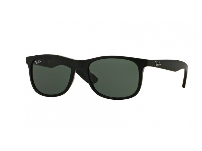 Sonnenbrille Ray-Ban RJ9062S - 7013/71