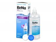 Renu - ReNu MPS Sensitive Eyes 360 ml