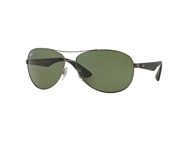 Sonnenbrille Ray-Ban RB3526 - 029/9A