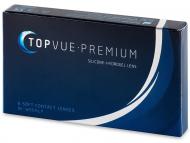 kontaktlinsen - TopVue Premium