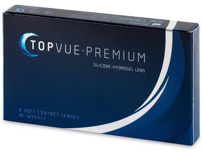 Älteres Design - TopVue Premium (6Linsen)
