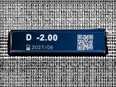 TopVue Premium (6Linsen) - Vorschau
