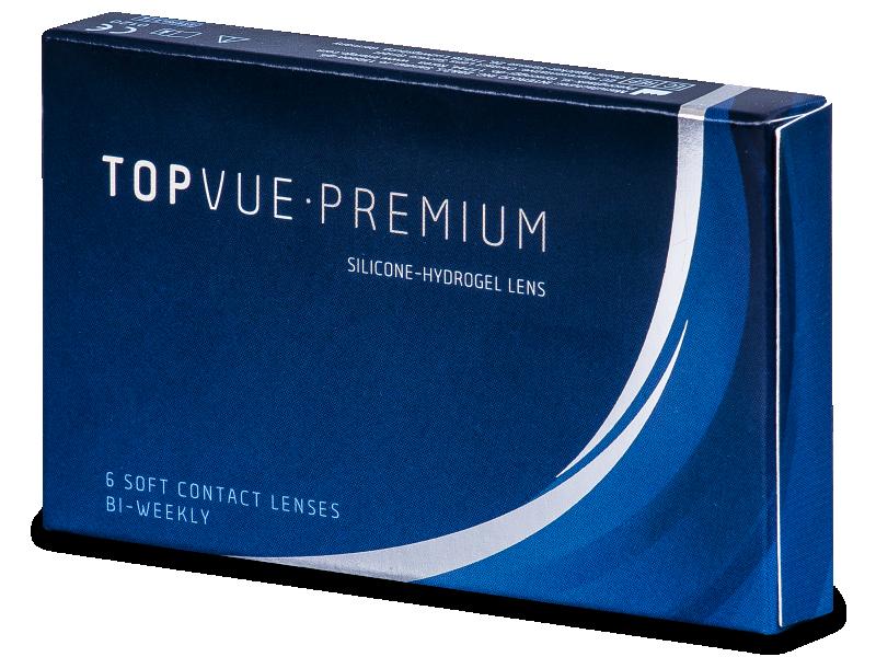 TopVue Premium (6Linsen)