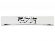 TopVue Color - mit Stärke (2Linsen) - Vorschau