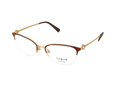 Vogue VO4095B 5078